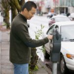 Tips for avoiding parking tickets in the city