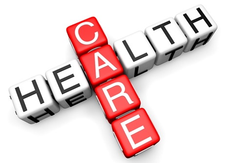 Will the Affordable Care Act help to lower car insurance quotes?