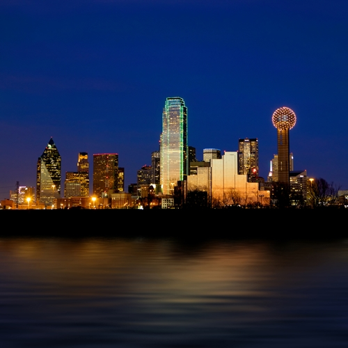 Moving to Dallas? Here's 9 things you need to know