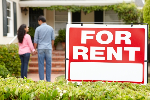 These tips can help you find a short-term rental.