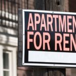 Prefer renting to buying? Make sure your covered with renters insurance.