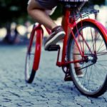 Cycling fatalities increased sharply between 2010 and 2012, according to a new report from the Governors Highway Safety Association. ,Cycling fatalities increased sharply between 2010 and 2012, according to a new report from the Governors Highway Safety Association.