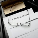 Whether you're a single or a retired senior citizen, you need to have life insurance.