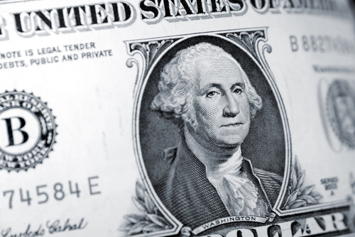 You can save hundreds of dollar bills this tax filing season by reviewing your insurance policy and comparing quotes.