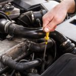 Time to give your car the tuneup it needs to run smoothly with the cold weather approaching.