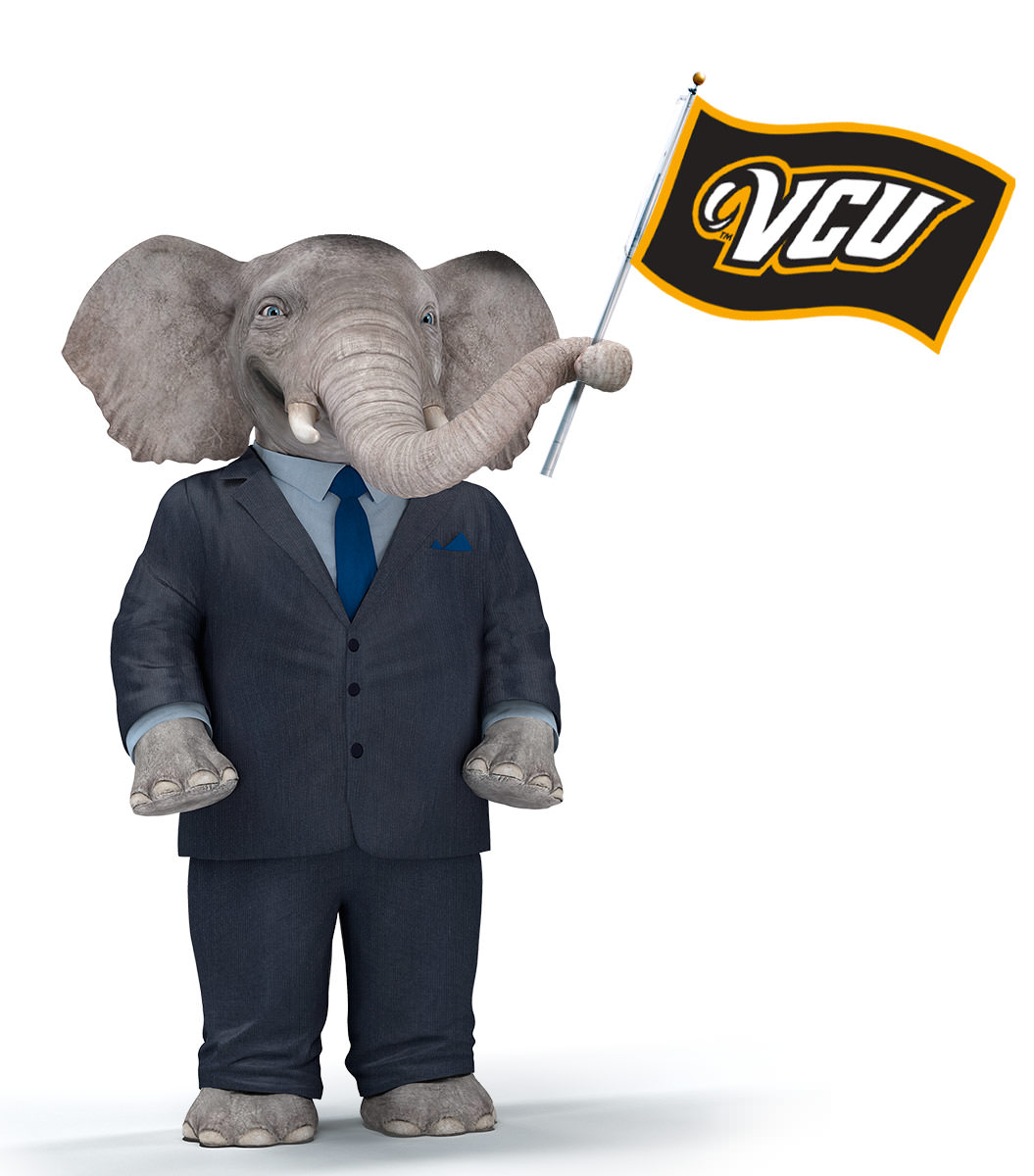 Elephant Auto Insurance Quote Vcu Fan House  Brought To Youelephant Insurance