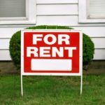 You don't have to buy renter's insurance to rent an apartment, but you're missing a great opportunity of you don't.
