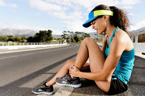 5 ways to stay injury-free as a runner