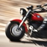 Is motorcycling on your itinerary this summer? Here's some of what you should know.
