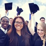 Saving money on car insurance post-graduation is easier than you might think.