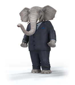 Elephant Auto Insurance Quote Adorable Tennessee Auto Insurance  Quote & Save On Tn Car Insurance
