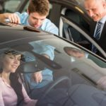 Leasing represented a third of new-vehicle transactions nationally through the first quarter, according to a recent report.