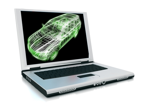Blending the digital era with automobiles has led to cybersecurity concerns.