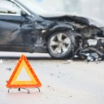 The increase in deadly car accidents last year was the most significant since 1966.