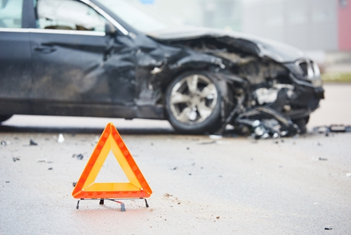 Official report corroborates traffic deaths rose sharply in 2015