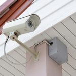 There is literally never a better time to have security cameras operating at your house than when  the clocks go back to standard time, a new study suggests.