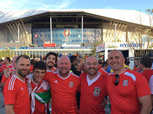 darryn-and-friends-at-euro-2016