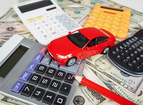 "Contrary to what the ""experts"" say, auto insurance can be very affordable with the right policy and  provider."