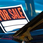 Undecided on whether to buy or lease? The surplus of used vehicles may help you make up your mind.