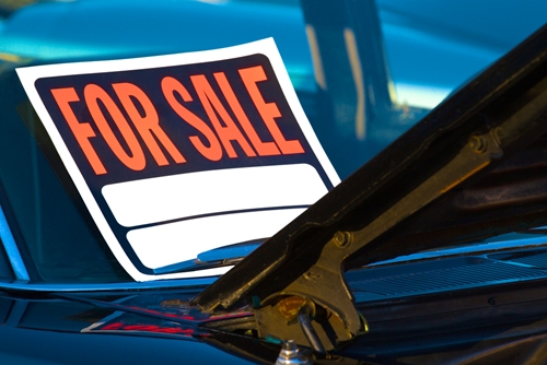 Leasing binge may slow with used car surplus