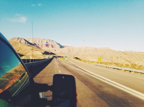 If you have a family road trip scheduled, these tips should keep you and your car cool, calm, and collected.