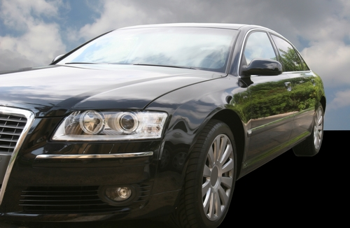 Luxury vehicles  look and operate great, but conventional cars fare well also, according to new research.