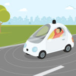 Self-driving cars are closer than we may think