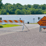 Affected by Illinois Flooding?