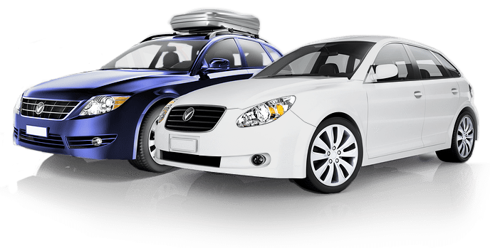 Insure Your Car Insurance Excess