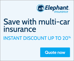 why should you consider purchasing a safe car in 2018 october 6 2018 elephant insurance
