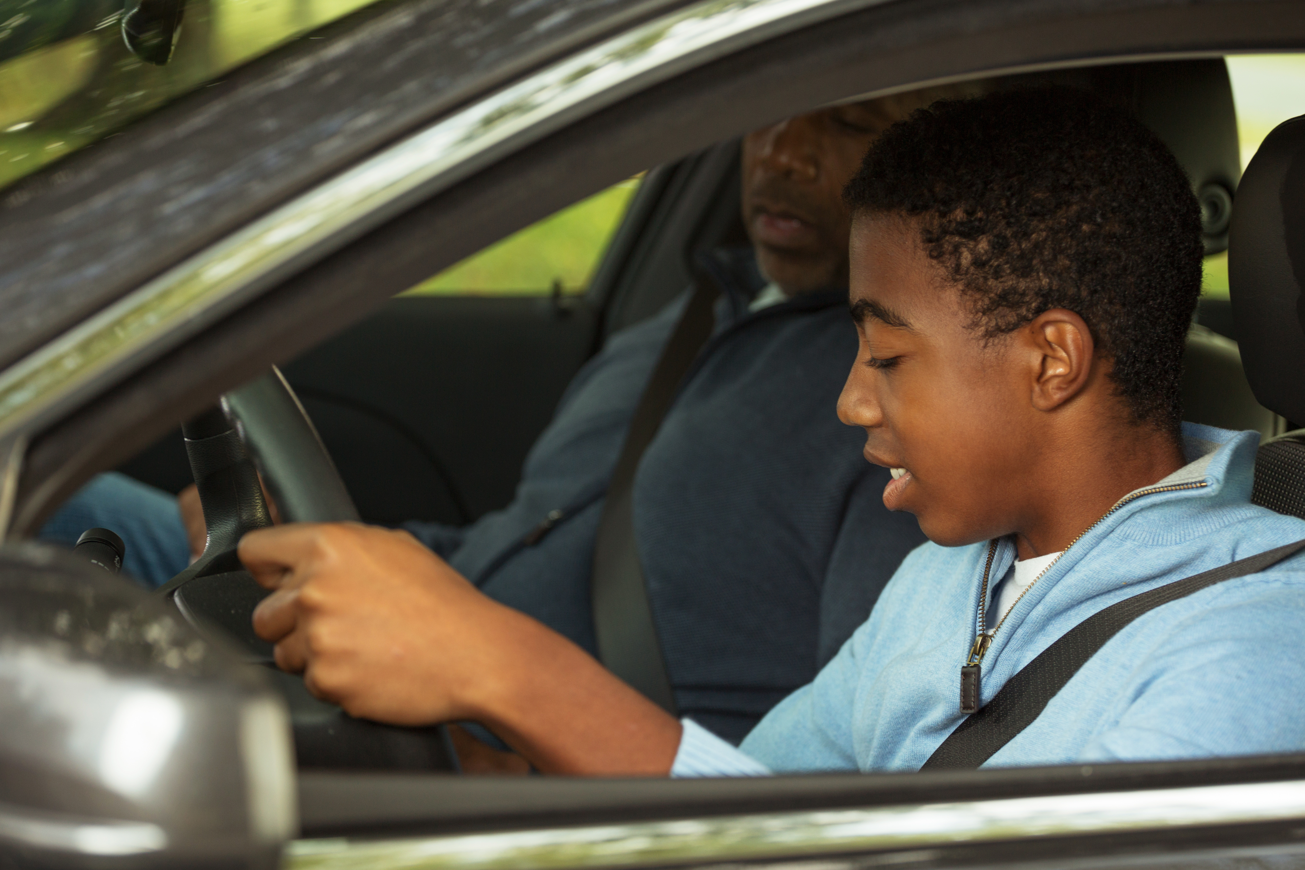 A Once Newly Licensed Ways Is Driver Your Save Money 4 To Teen