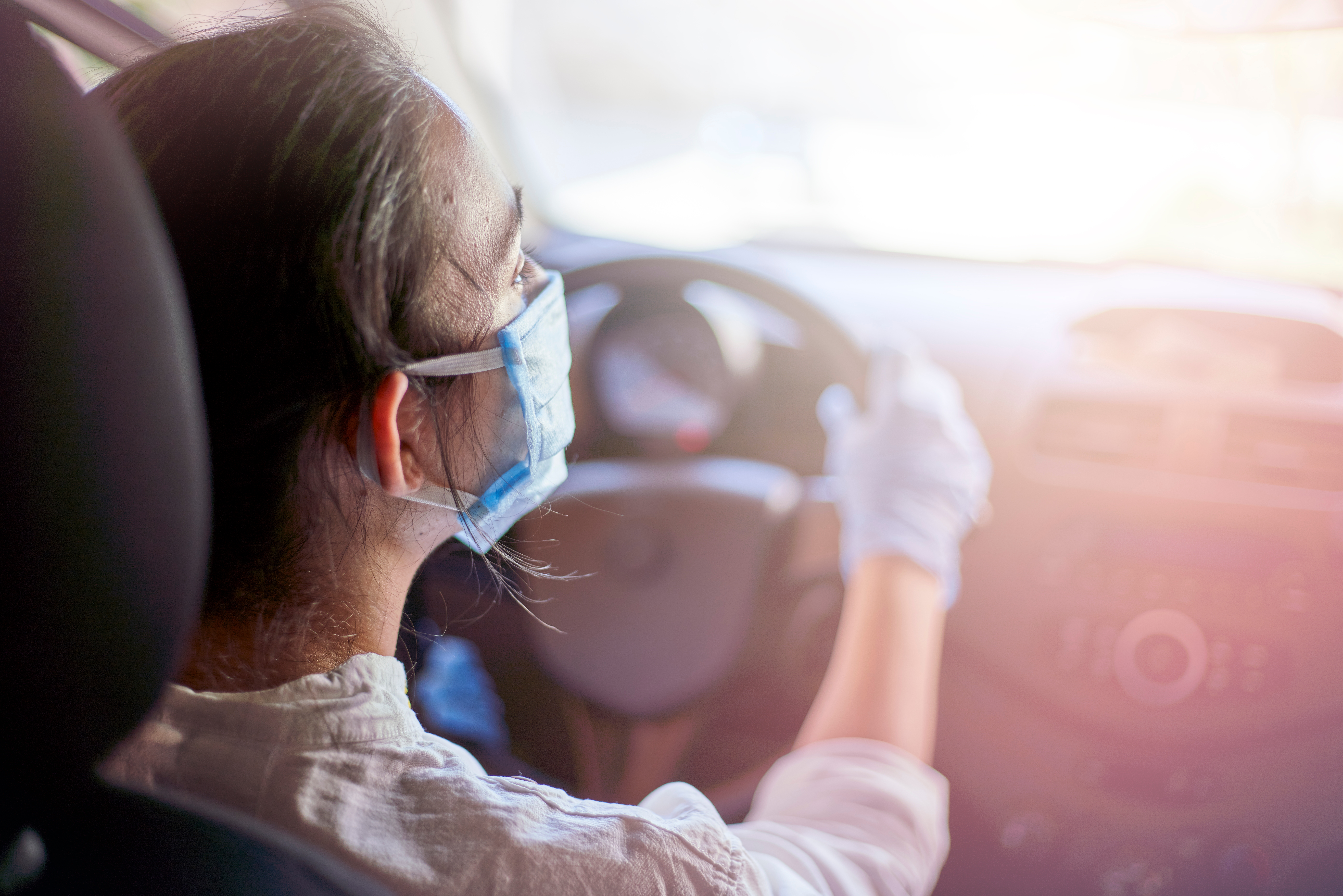 COVID and Car Insurance: What's the Same and What Has Changed?